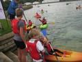 Canoeing (7).JPG