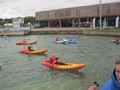 Canoeing (9).JPG