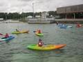 Canoeing (10).JPG