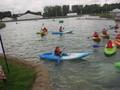 Canoeing (13).JPG