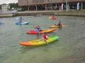 Canoeing (14).JPG