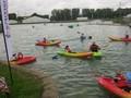 Canoeing (15).JPG