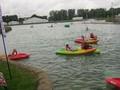 Canoeing (16).JPG