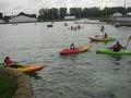 Canoeing (17).JPG