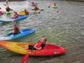 Canoeing (19).JPG