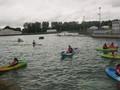 Canoeing (20).JPG