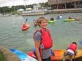 Canoeing (21).JPG
