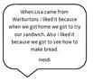 heidi bread.PNG