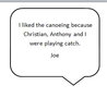 joe canoeing.PNG