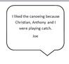 joe canoeing.PNG