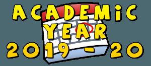 Academic Year 2017-18