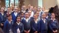 Pentecost Service May 2015 017.JPG