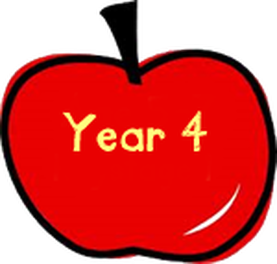 Image result for clip art year 4