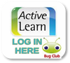 Login to Active Learn for Bug Club & Maths