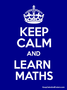 Year 4 Maths Curriculum Overview<br>