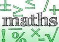 maths2.jpg