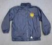 Raincoat.JPG
