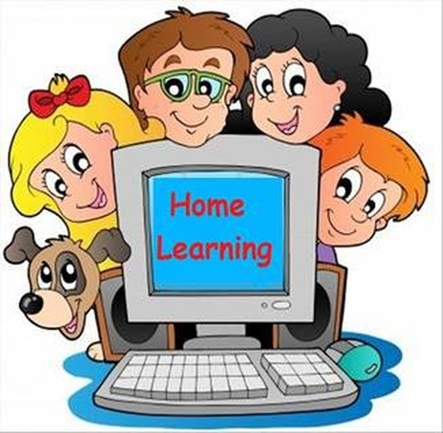 Handy Hints & Home Learning