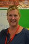 Mrs Morgan TARedwood