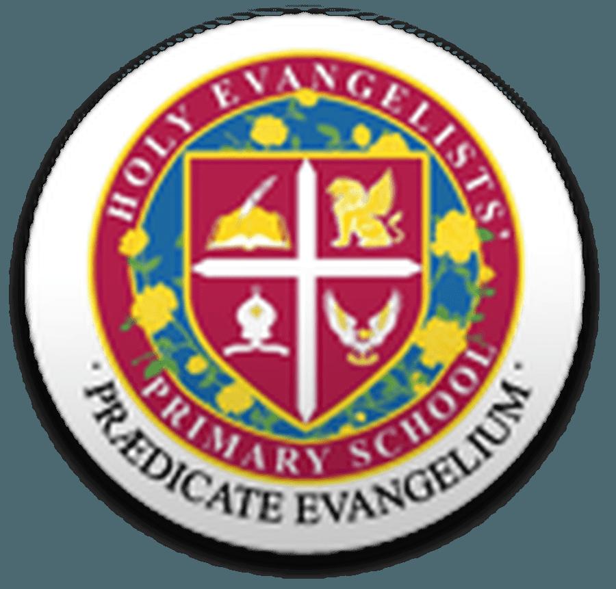 Our School  Emblem