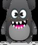 ClassDojo monster 1.png