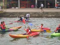Canoeing (5).JPG