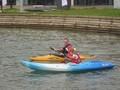Canoeing (8).JPG