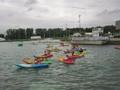 Canoeing (11).JPG
