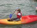 Canoeing (12).JPG