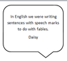 daisy english.PNG