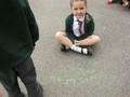 maths on the playground (3).JPG