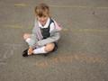 maths on the playground (4).JPG