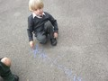 maths on the playground (5).JPG