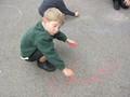 maths on the playground (6).JPG