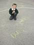maths on the playground (1).JPG