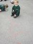 maths on the playground (2).JPG