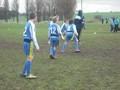 rugby20133.JPG