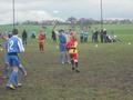 rugby20134.JPG