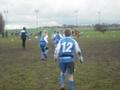 rugby20137.JPG