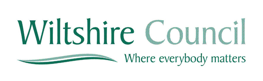 Link to Wiltshire Council Schools & Learning Page