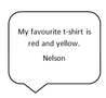 My favourite t-shirt (2).PNG