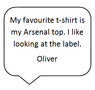 My favourite t-shirt (3).PNG