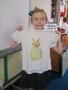 My favourite t-shirt (7).JPG