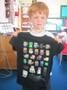 My favourite t-shirt (24).JPG