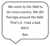 Cross country (1).PNG