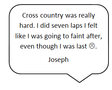 Cross country (2).PNG