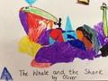 Paul Klee 014.JPG