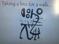 Paul Klee 021.JPG
