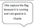 charlie.PNG