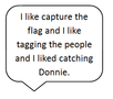 donnie 2.PNG